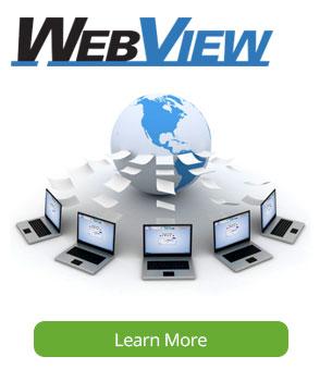 WebView Screen