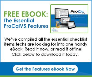 Click Here To Download The ProCalV5 Features eBook