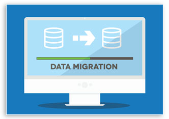 Data Migration And Mapping