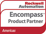 Encompass Product Partner Americas