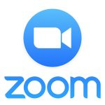 Zoom Reference Materials/Resources - PTI